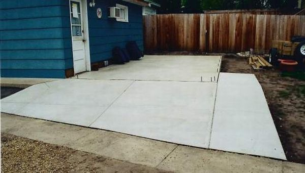 Armstrong Concrete Inc Your Source For Quality Concrete Work